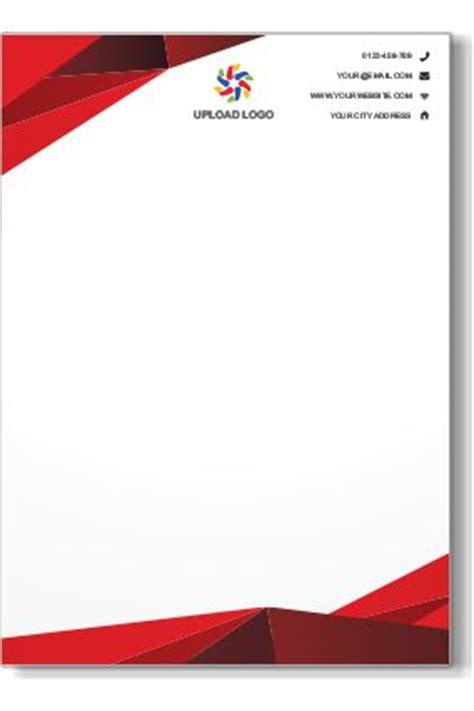 Sample Resume for Junior Interior Designer
